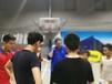 深圳外教篮球训练营