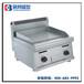 台式燃气单缸炸炉,立式双缸燃气炸炉,北京双缸双筛电炸炉,双缸薯条鸡腿电炸炉