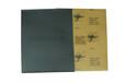 袋鼠牌碳化硅耐水砂紙金相砂紙