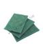 3M8698綠色工業百潔布進口原裝工業百潔布