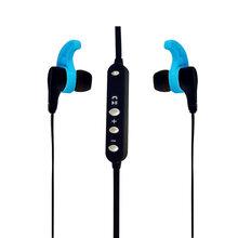 无线蓝牙耳机头戴式新款插TF卡立体声FM收音可折叠耳机手机通用图片