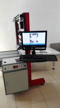 大幅面扫描、大幅面扫描仪报价大幅面扫描仪品牌扫描仪扫描国画图片