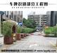 洛阳车牌识别管理系统洛阳人行通道管理系统洛阳交通标识
