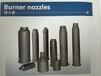 碳化硅辊棒,碳化硅方梁,碳化硅喷嘴,碳化硅立柱,窑具