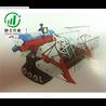重庆力达LD4LZ-0.9联合收割机价格-重庆财久农机