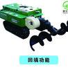 重慶小型施肥機價格