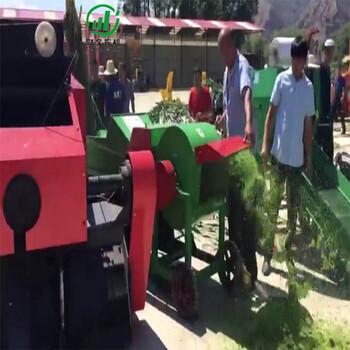 重慶青貯飼料機價格-重慶財久農機官網