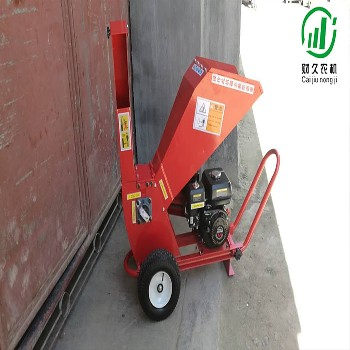 重庆树枝粉碎机价格-重庆财久农机