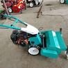 重庆170汽油碎草机