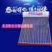 广东不锈钢太阳能热水器水箱太阳能水箱厂厂家直销批发