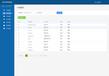 山东做直销系统软件开发的公司