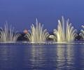 甘肃水景喷泉公司兰州水景喷泉公司甘肃兰州喷泉设公司