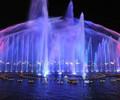 酒泉平凉庆阳喷泉公司定西水景喷泉公司陇南喷泉设公司
