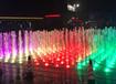 天水喷泉厂家音乐喷泉旱地喷泉喷泉设计安装