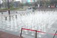 青海水幕电影,西宁水幕电影,喷泉设计安装厂家
