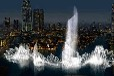 宁夏喷泉厂家音乐喷泉旱地喷泉喷泉设计安装