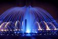 兰州喷泉公司兰州音乐喷泉兰州喷泉厂家