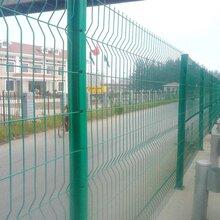 河北尚塞厂家直销双边丝护栏网价格合理可支持定做欢迎致电