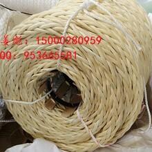 绳龙高分子聚乙烯三股绳高分子聚乙烯八股绳产品规格:Ф3MM-160MM