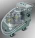 开封租赁净油机离心式净油机出租高精度高效率在线净化液压油