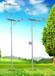 太阳能路灯厂家江西赣州太阳能路灯LED太阳能灯转化率高