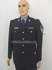 客运稽查服装,客运执法标志服,客运执法制服,客运执法服装