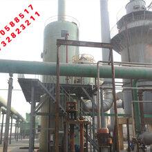 鍋爐脫硫塔,磚廠脫硫塔,酸霧凈化塔,除塵器