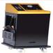 三元催化清洗換油機汽車燃油系統免拆清洗機節氣門噴油嘴