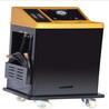 重卡水箱免拆清洗机发动机水道三元催化器