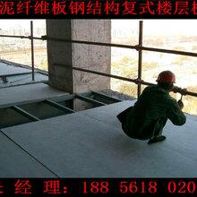 南京水泥纖維板廠家熱賣單品加厚水泥纖維板