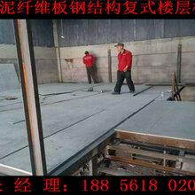 浙江溫州loft樓層板的選用加厚水泥纖維板廠家會告訴您!