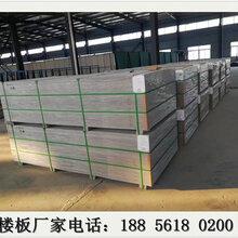 湖北武漢加厚水泥纖維板做樓面屋面板要做防水層嗎?