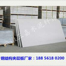 常州加厚水泥纖維板/水泥纖維板廠家批發價格!