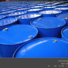 山东二氯甲烷生产厂家现货供应全国配送图片