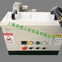 上海奈虎通用型工业热风机(NH-DRTF-3380-5)