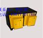 供应油烟净化器安装,油烟净化器原理