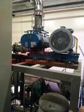MVR系统-MVR蒸汽压缩机厂家图片
