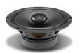 惠威f1600汽车扬声器
