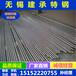 316l不锈钢化学成分316L不锈钢扁钢钢板型材管材