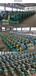 腾龙UHB-ZK耐腐耐磨砂浆泵