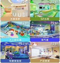 黑龙江母婴生活馆加盟非常辣妈母婴生活馆泳池设备厂家直营