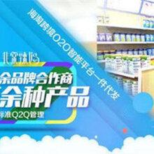 江苏母婴生活馆加盟非常辣妈母婴生活馆泳池设备厂家直营