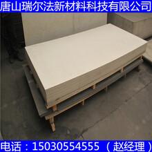 邯郸市硅酸钙板厂家质量再次升级图片