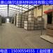 河南省焦作市硅酸钙板质量过关客户满意