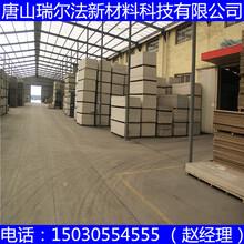 鹤壁市增强纤维硅酸钙板厂家质量再次升级图片
