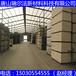 石家庄市赵县硅酸钙板当地有一家工厂
