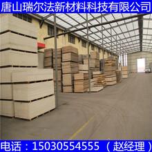 滁州市天長市硅酸鈣板這家公司質量好圖片