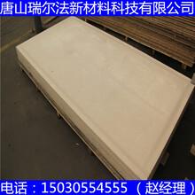 淄博市當地廠家生產的纖維增強硅酸鈣板圖片