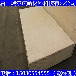 内蒙古自治区兴安盟硅酸钙板可以送货上门