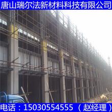 许昌市增强纤维硅酸钙板多种规格有货图片